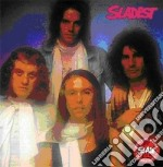 Sladest cd musicale di Slade
