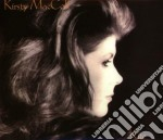 Kite cd musicale di Kirsty Maccoll