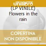 (LP VINILE) Flowers in the rain lp vinile di The Move