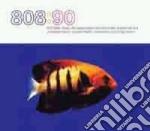 90 cd musicale di State 808