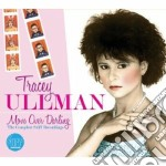 Move over darling cd musicale di Ullman Tracey