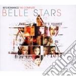 80s romance cd musicale di The Belle stars