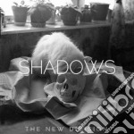 Shadows cd musicale di The New division