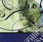 Blue decco cd musicale di Mat maneri quartet