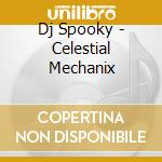 That subliminal kid cd musicale di Spooky Dj
