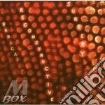 John Medeski & Matthew Shipp - Scott Hard'S Radical... cd musicale di John medeski & matth