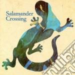Salamander Crossing - Same cd musicale di Crossing Salamander
