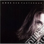 More - cd musicale di Pasternak Deb