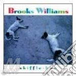 Brooks Williams - Skiffle-Bop cd musicale di Williams Brooks