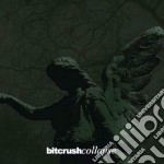 Collapse cd musicale di Bitcrush