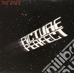 (LP VINILE) Picture perfect / tv screen lp vinile di Ones