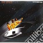 (LP VINILE) Ultramodern / blast lp vinile di Ones