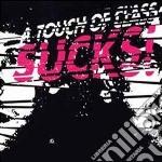 (LP VINILE) Sucks! lp vinile di Artisti Vari