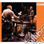 Medesky, Martin And Wood - Stone 4 cd musicale di THE STONE 4