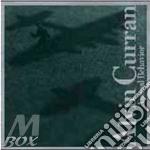 ANIMAL BEHAVIOR                           cd musicale di Alvin Curran