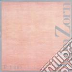 REDBIRD                                   cd musicale di John Zorn