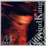 Kang Eyvind - 7 Nades cd musicale di KANG EYVIND