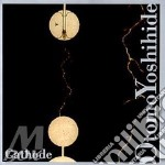 CATHODE                                   cd musicale di Otomo Yoshihide