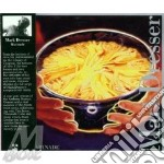 Mark Dresser - Marinade cd musicale di Mark Dresser