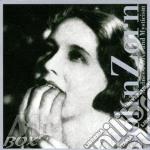 MADNESS, LOVE AND MYSTICISM               cd musicale di John Zorn