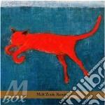MELT ZONK REWIRE                          cd musicale di NEW KLEZMER TRIO