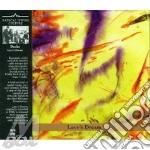 Davka - Lavy'S Dream cd musicale di DAVKA