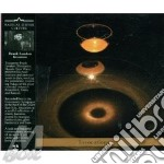 INVOCATIONS                               cd musicale di Frank London