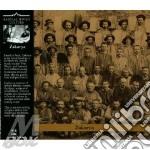 ZAKARYA                                   cd musicale di ZAKARYA