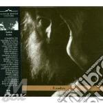 Satlah - Exodus cd musicale di SATLAH