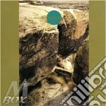 HYDEROMASTGRONINGEM                       cd musicale di RUINS