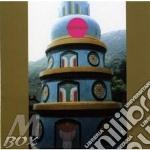 Zorn John / Eye Yama - Nani Nani cd musicale di ZORN JOHN / EYE YAMA