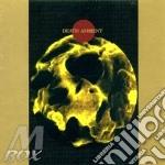 DEATH AMBIENT                             cd musicale di HIDEKI/ MORI/ FRITH