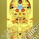 Koichi Makigami - Kuchinoa cd musicale di Makigami Koichi