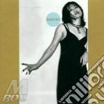 SHIZUKU                                   cd musicale di Yagi Michiyo
