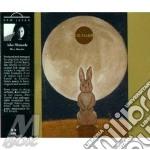 BLUE MARBLE                               cd musicale di Aiko Shimada