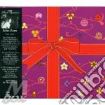 John Zorn - The Gift cd musicale di John Zorn