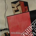 John Zorn - Filworks Xxiii El General cd musicale di John Zorn
