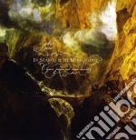 IN SEARCH OF MIRACULOUS                   cd musicale di John Zorn