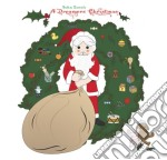 A dreamers christmas cd musicale di John Zorn