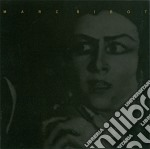 SHOE STRING SYMPHONETTES                  cd musicale di Marc Ribot