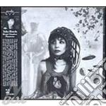 Yuka Honda - Heart Chambers Phantoms cd musicale di Yuka Honda