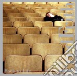 Fred Frith - Back To Life cd musicale di Fred Frith