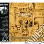 ESSEN                                     cd musicale di Paul Shapiro