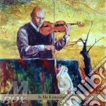 Israelite Koby - Is He Listening? cd musicale di Koby Israelite