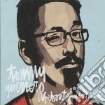 (LP VINILE) Lifeboats and follies lp vinile di Tommy Guerrero