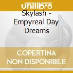 Empyreal d cd musicale
