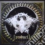 I, omega cd musicale di (product)