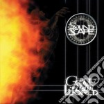 Grave new world cd musicale di Soundscape