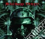 Sacred oath cd musicale di Oath Sacred