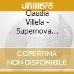 Brazilian jazz - horta toninho cd musicale di Supernova (toninho horta)